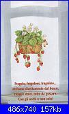 Frutta-fragole-vaso-foto-jpg