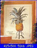 Frutta-ananas-foto-jpg