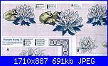 Ninfee e glicini-1932436ab805-jpg