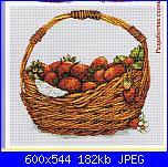 Frutta-frutta-2-jpg