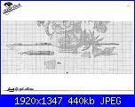 lanarte-marjolein bastin-35216_1-jpg