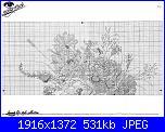 lanarte-marjolein bastin-35216_2-jpg