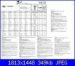lanarte-marjolein bastin-35216_key-jpg