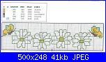 Piccoli bordi con fiori e farfalle-193034-8d65b-43037294-m750x740-u171ff-jpg