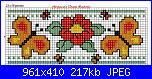Piccoli bordi con fiori e farfalle-img002_25-jpg
