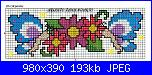 Piccoli bordi con fiori e farfalle-img017_25-jpg