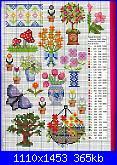Piccoli schemi di fiori-01-40-%7E1_2-jpg