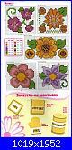 Piccoli schemi di fiori-1-3-jpg