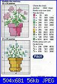 Piccoli schemi di fiori-1-36-%7E1_22-jpg
