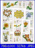 Piccoli schemi di fiori-05_42-jpg