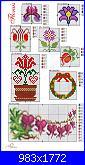 Piccoli schemi di fiori-0007_3-jpg