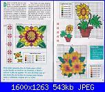 Piccoli schemi di fiori-21-jpg