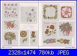 Piccoli schemi di fiori-15_53-jpg