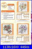 Piccoli schemi di fiori-16-5-%7E1-jpg