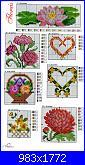 Piccoli schemi di fiori-0005_2-jpg