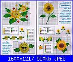Piccoli schemi di fiori-22-jpg