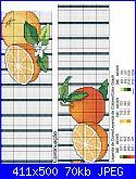Frutta-arance-jpg