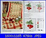 Frutta-ciliege-x-strofinaccio-jpg