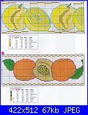 Frutta-38-jpg