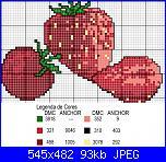 Frutta-fragole-jpg