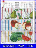 Frutta-fruta5-jpg