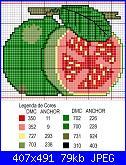 Frutta-frutto_2-jpg