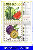Frutta-melancia-e-ameixa-jpg