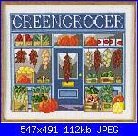 Frutta-greengrocer%5Cs-pic-only-jpg