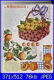 Frutta-11-jpg