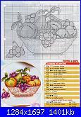 Frutta-pesche-jpg