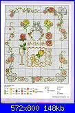 Schemi piante aromatiche!-101-weekend-4-jpg