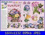 Tavole di fiori-10_160-jpg
