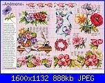 Tavole di fiori-4_224-jpg