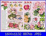 Tavole di fiori-9_93-jpg