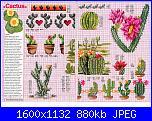 Tavole di fiori-17_146-jpg