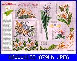 Tavole di fiori-18_133-jpg