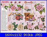 Tavole di fiori-19_128-jpg