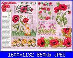 Tavole di fiori-29_104-jpg