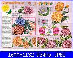 Tavole di fiori-26_104-jpg
