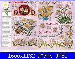 Tavole di fiori-37_89-jpg