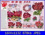 Tavole di fiori-49_52-jpg