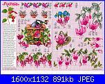 Tavole di fiori-45_65-jpg