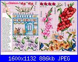 Tavole di fiori-51_53-jpg