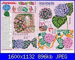 Tavole di fiori-57_40-jpg