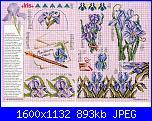 Tavole di fiori-60_30-jpg