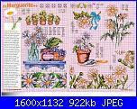 Tavole di fiori-74_17-jpg