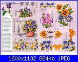 Tavole di fiori-92_10-jpg