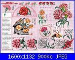 Tavole di fiori-85_10-jpg