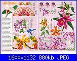 Tavole di fiori-87_11-jpg