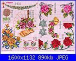 Tavole di fiori-105_7-jpg